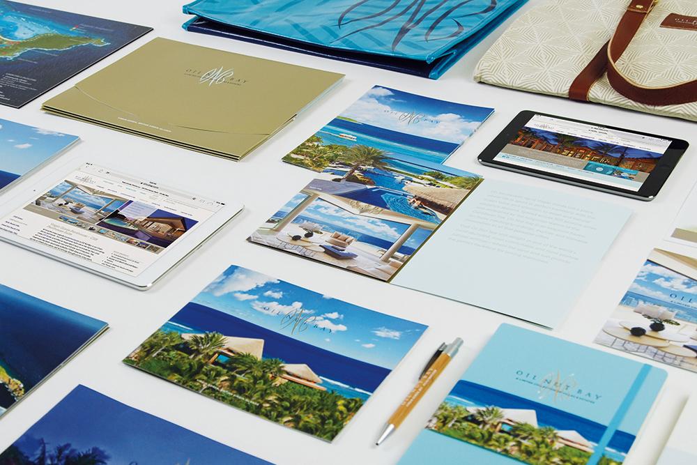Tenderling-Design-Branded-Collateral-Suite.jpg