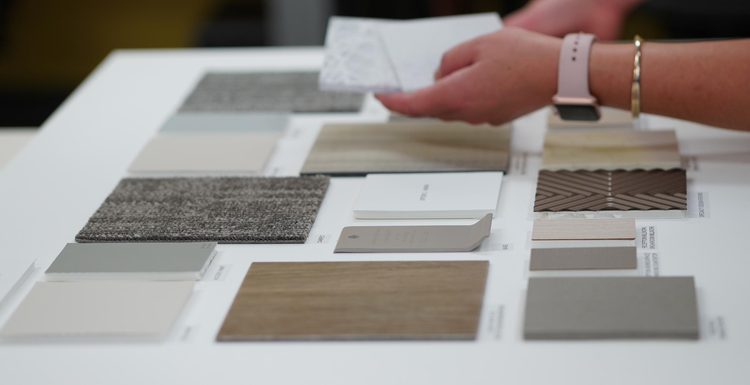 McDermott Interior Design Denver_02.jpg