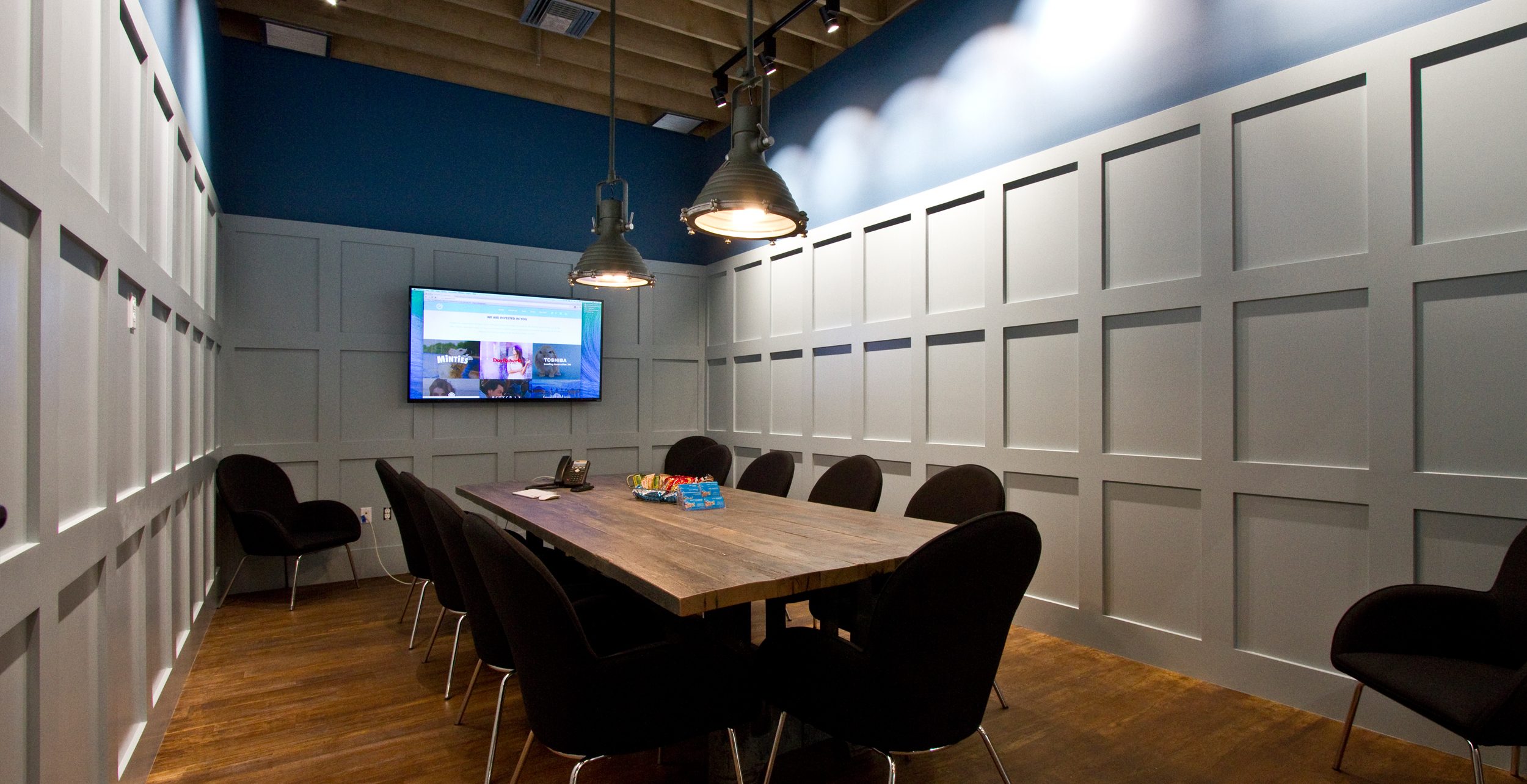 McDermott Interior Design Denver_10.jpg