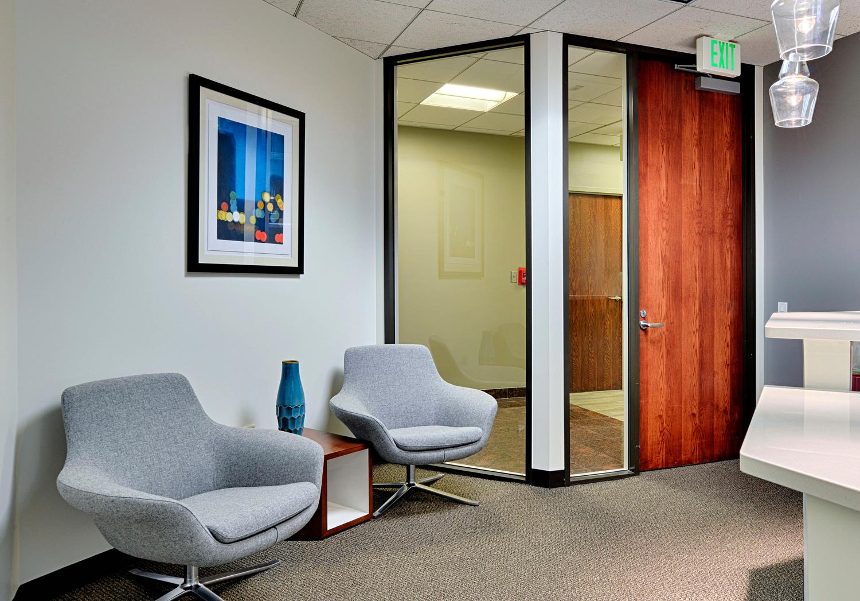 McDermott Interior Design Denver 00112.jpg