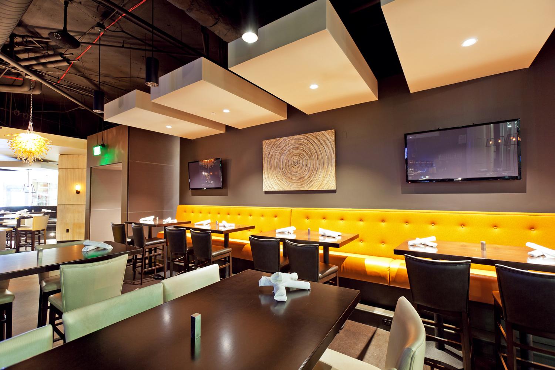McDermott Interior Design Denver 0043.JPG