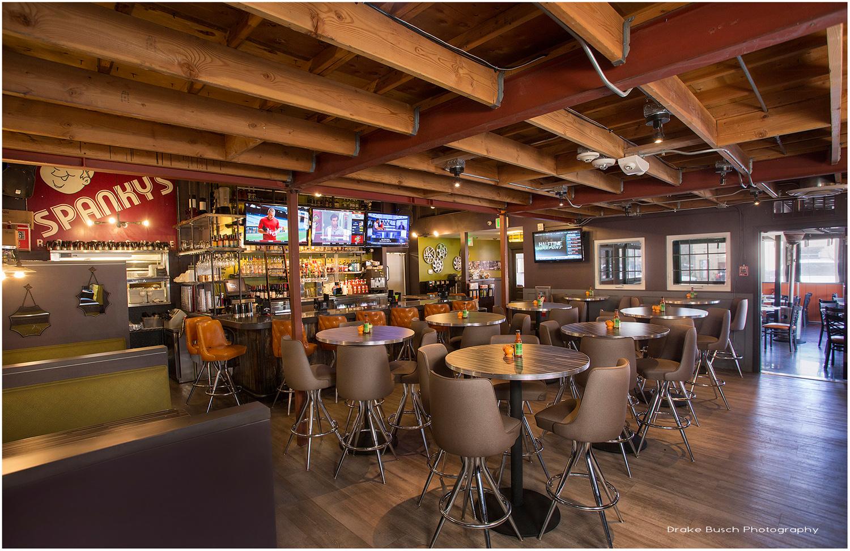 McDermott Interior Design Denver 0088.jpg