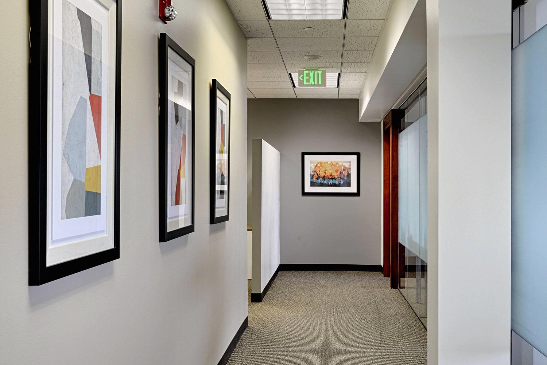 McDermott Commercial  Interior Design Denver 00112.jpg