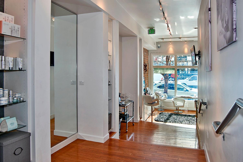 McDermott Commercial Interior Design Denver 0069.jpg