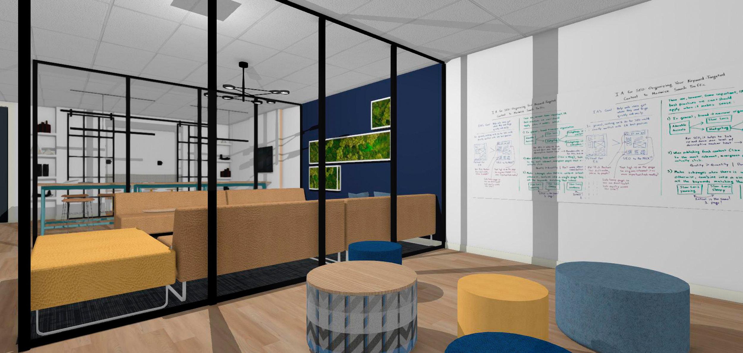 McDermott Commercial  Interior Design Denver _191.jpg