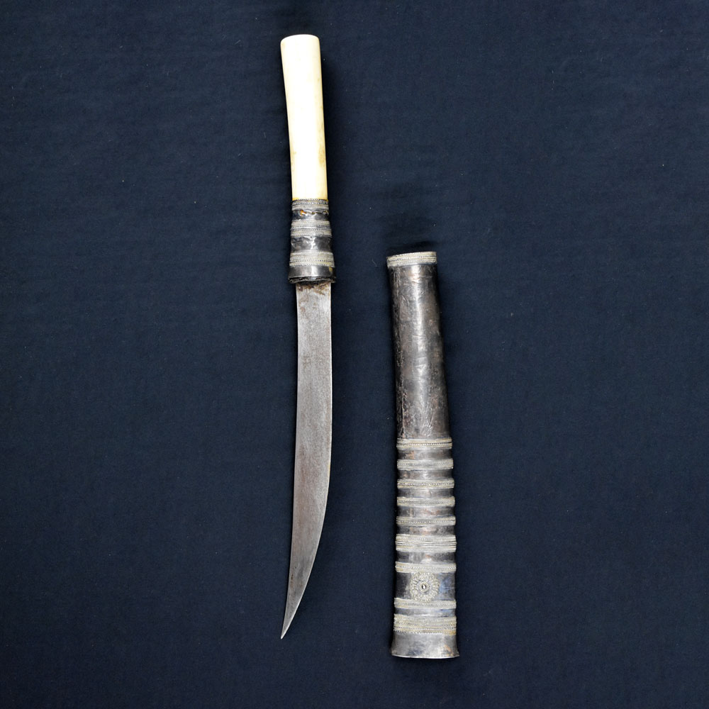 burmese-knife-square.jpg
