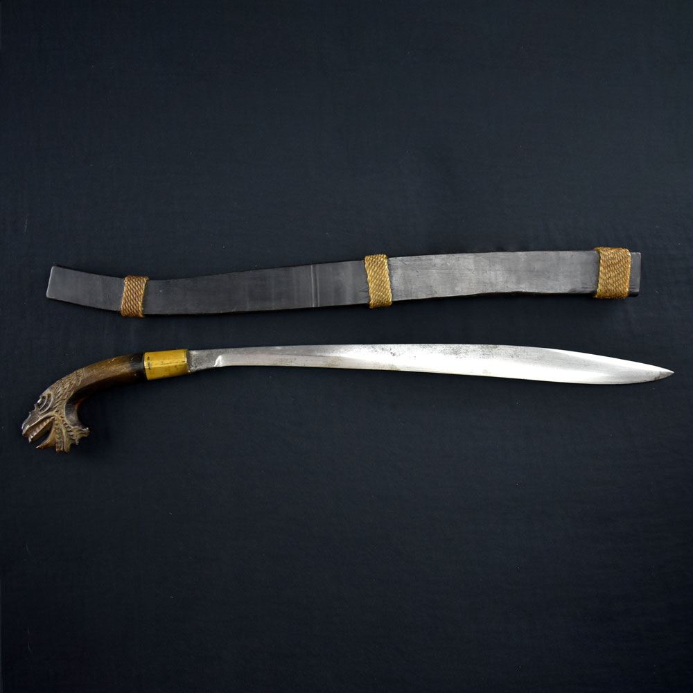 indo-sword-square.jpg