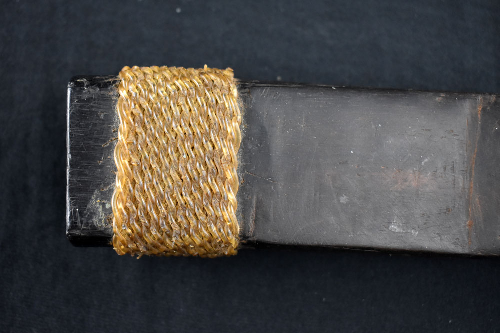 indo-sword-5.jpg