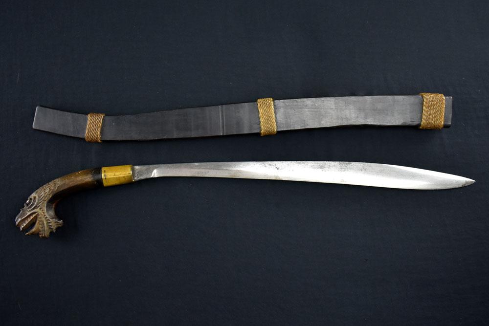 indo-sword-3.jpg