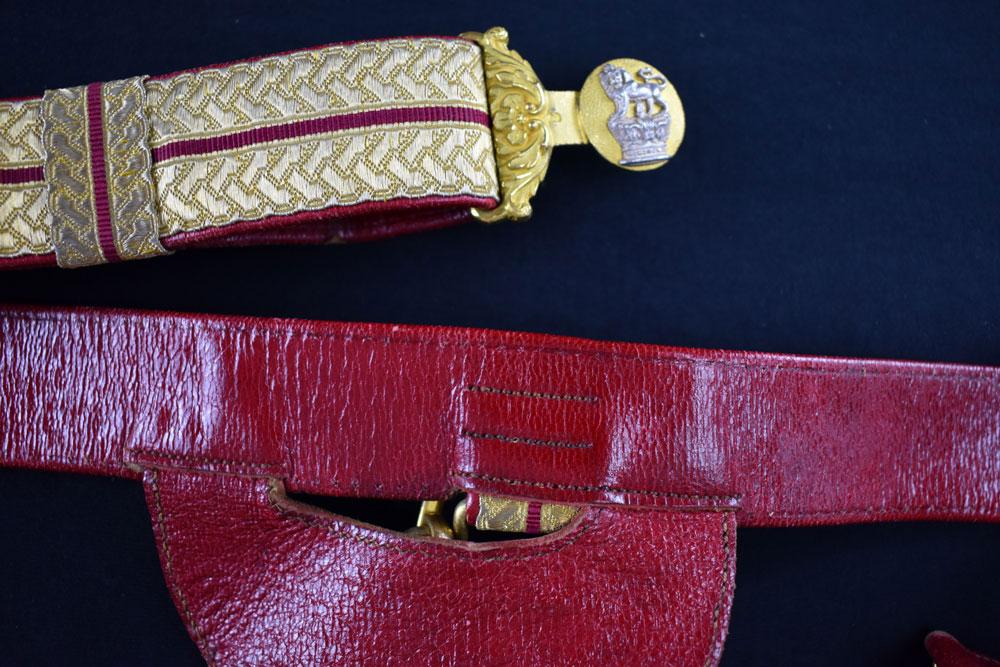 belt-5.jpg