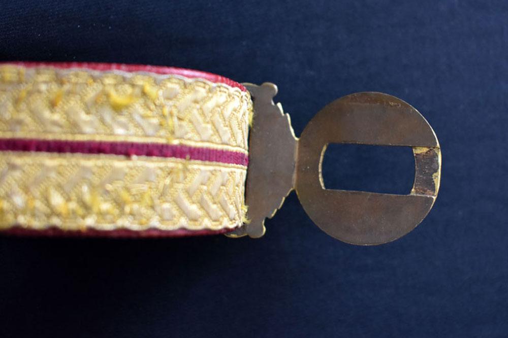 belt-4.jpg