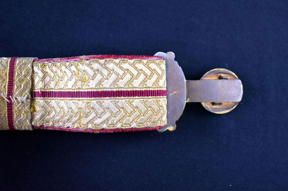 belt-3.jpg