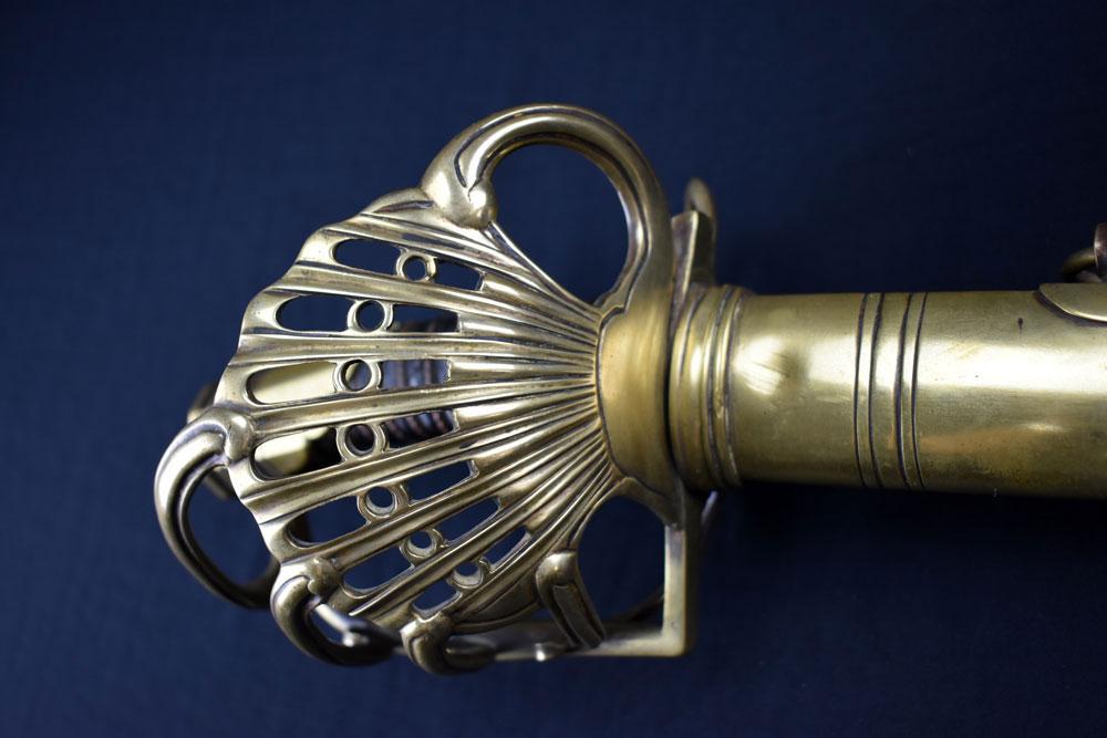 French-sword-6.jpg