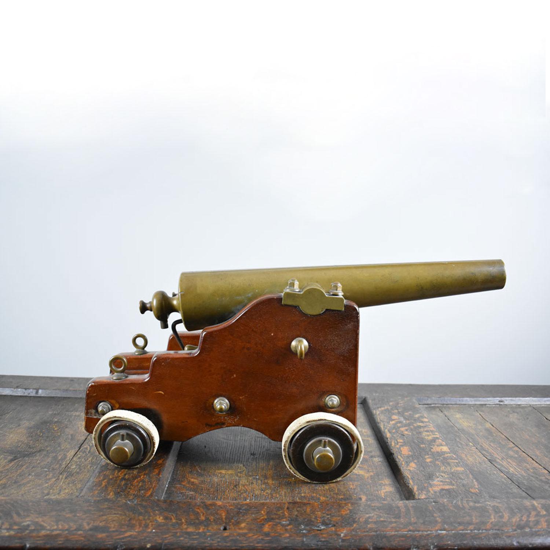 signal-cannon-square.jpg