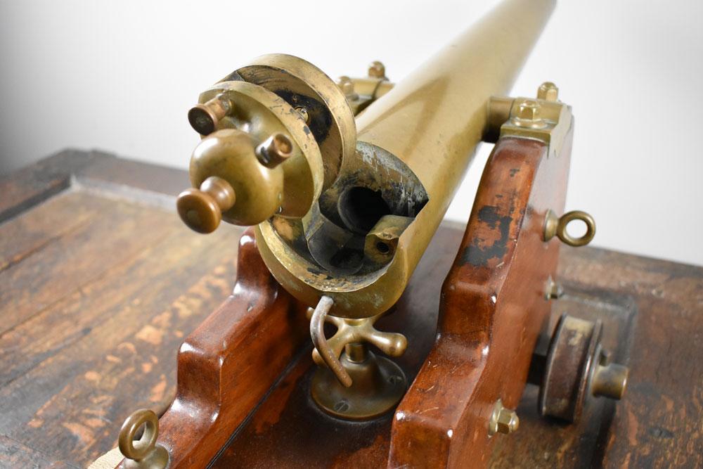 signal-cannon-6.jpg