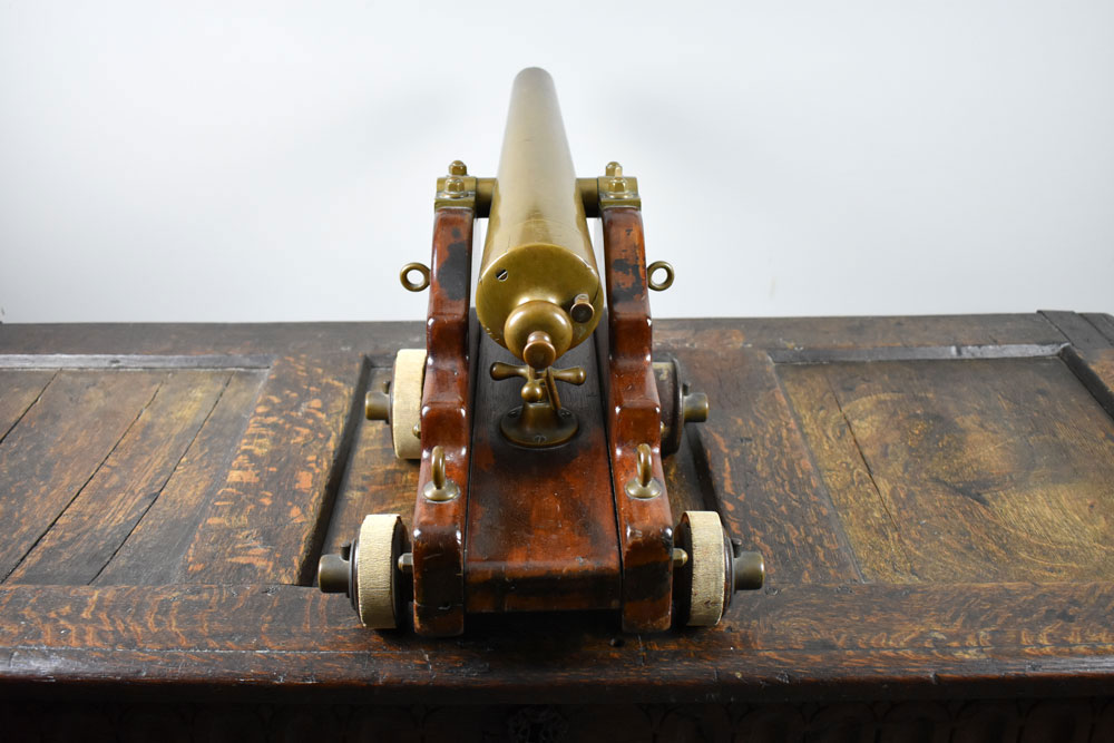 signal-cannon-4.jpg