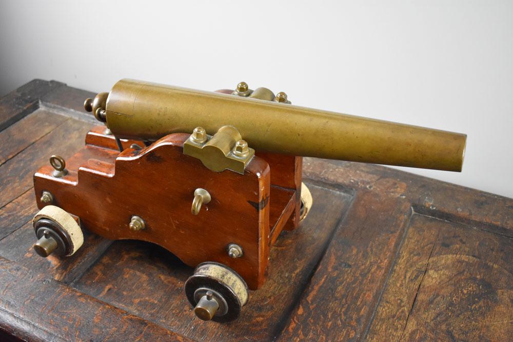 signal-cannon-3.jpg