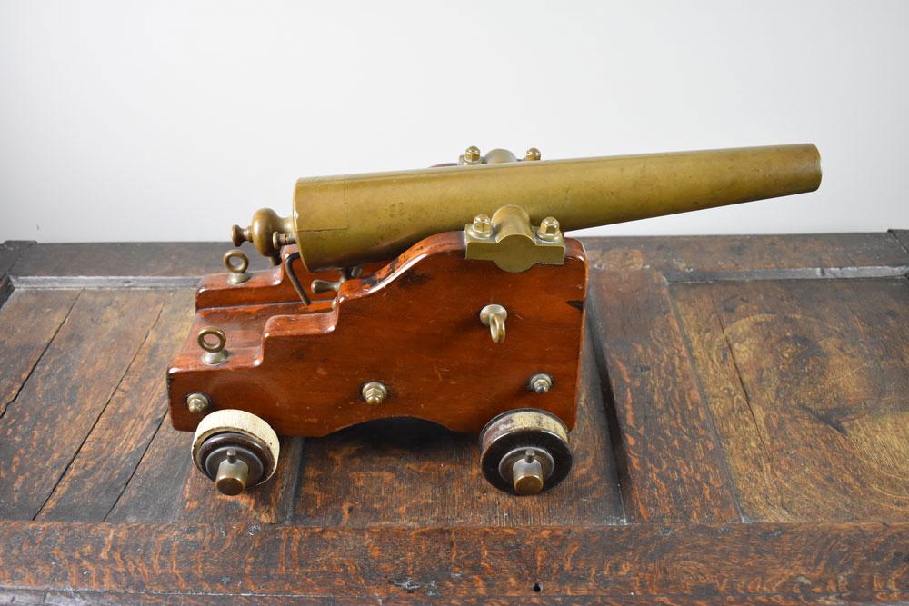 signal-cannon-2.jpg