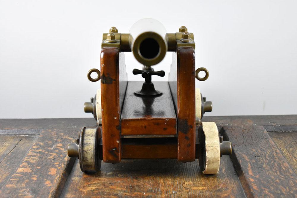 signal-cannon-1.jpg