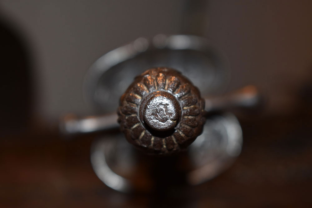 dutch-small-sword-4.jpg