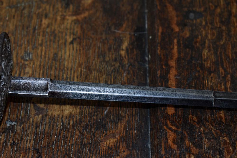 dutch-small-sword-5.jpg