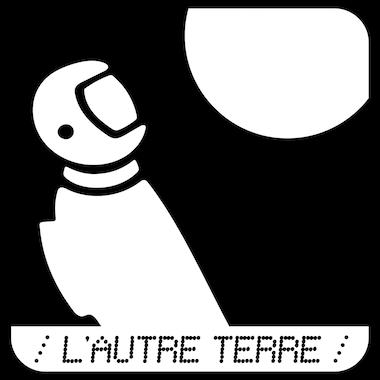 AT-logo2-1440.png