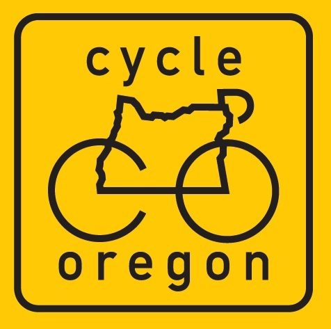 Cycle Oregon