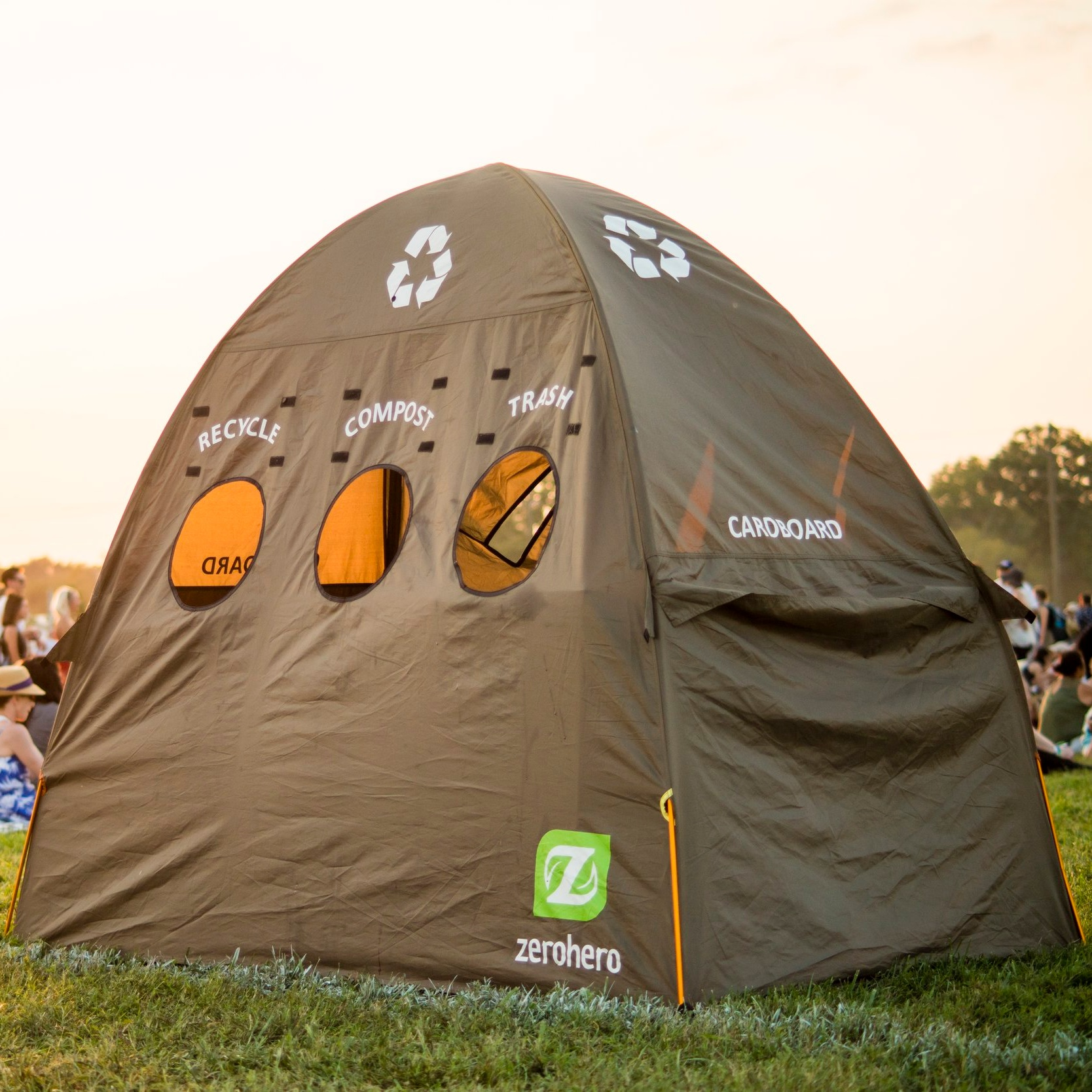 Landing+Page+Picture+Tent.jpg