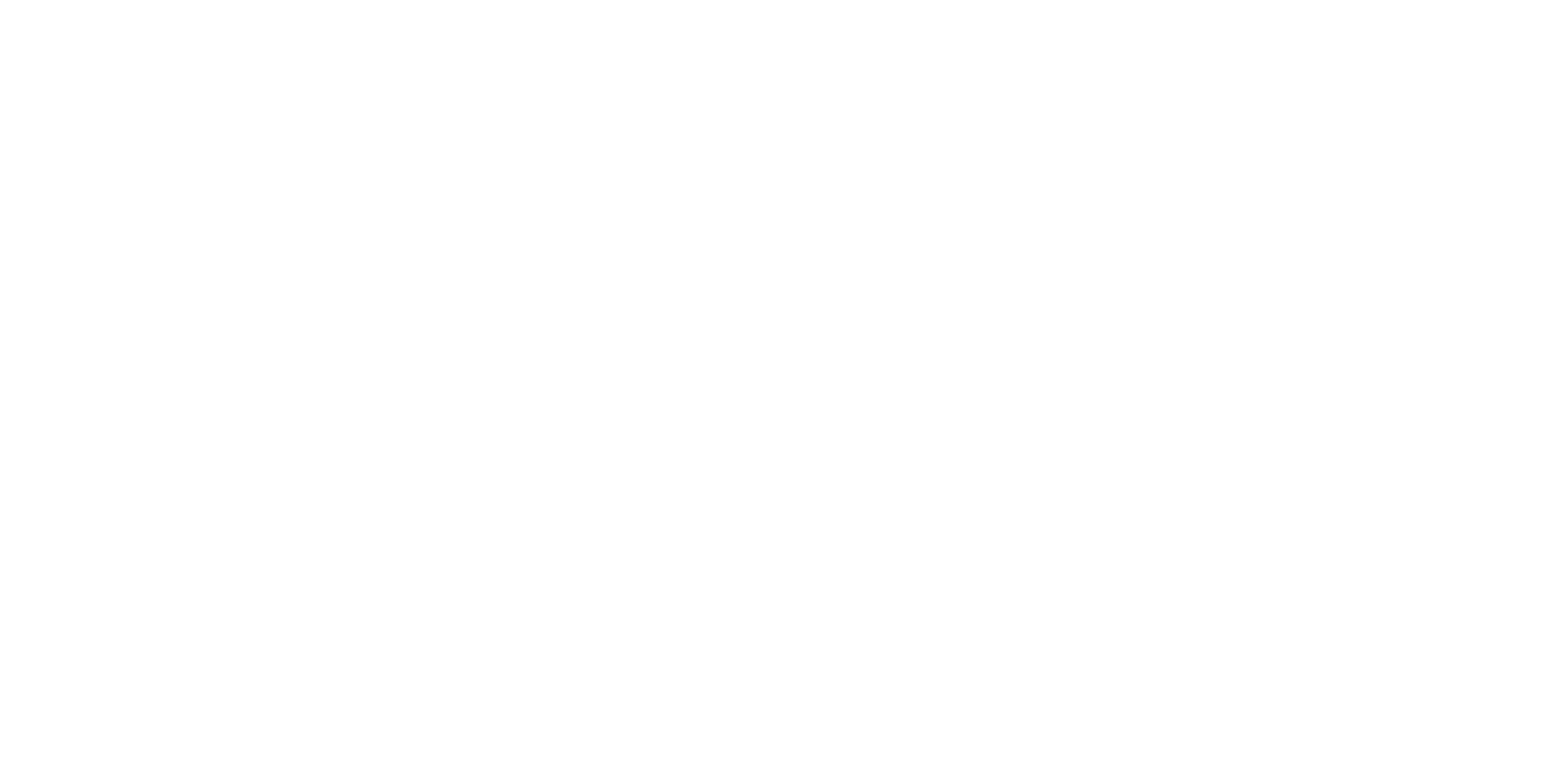 MUSIC4.png