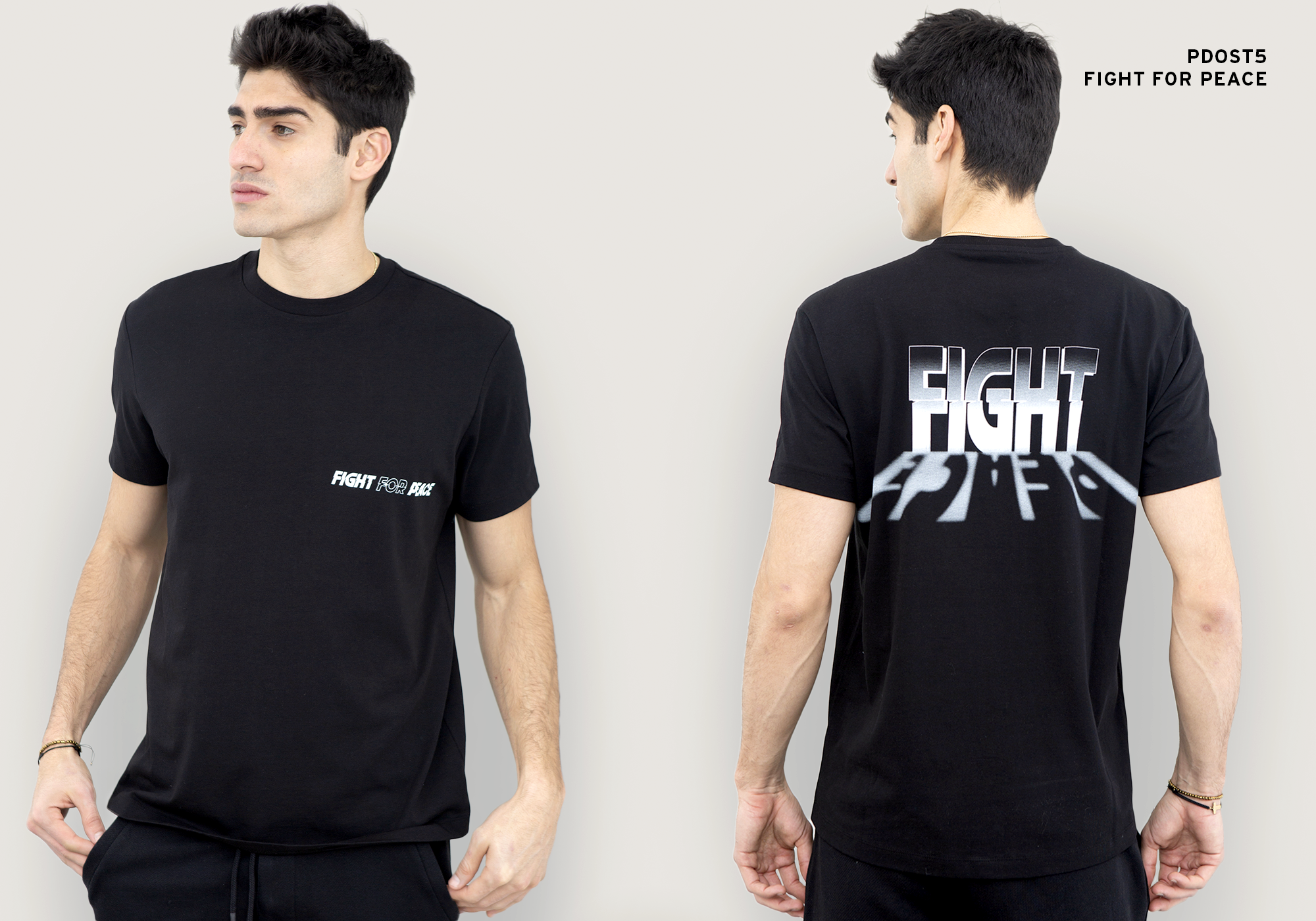 Fight for Peace Mockup.png