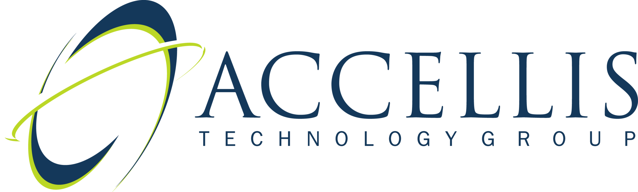 Accellis Technology Group -Origional Logo.png