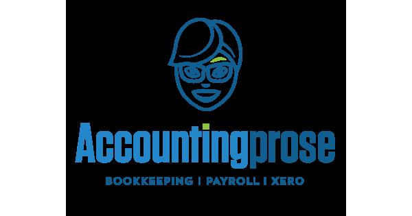 accountingprose.png