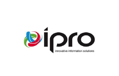 logo_ipro.jpg