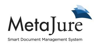 MetaJure_Logo_340x156px.jpg