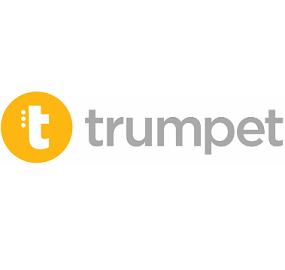 Trumpet, Inc.-logo.png