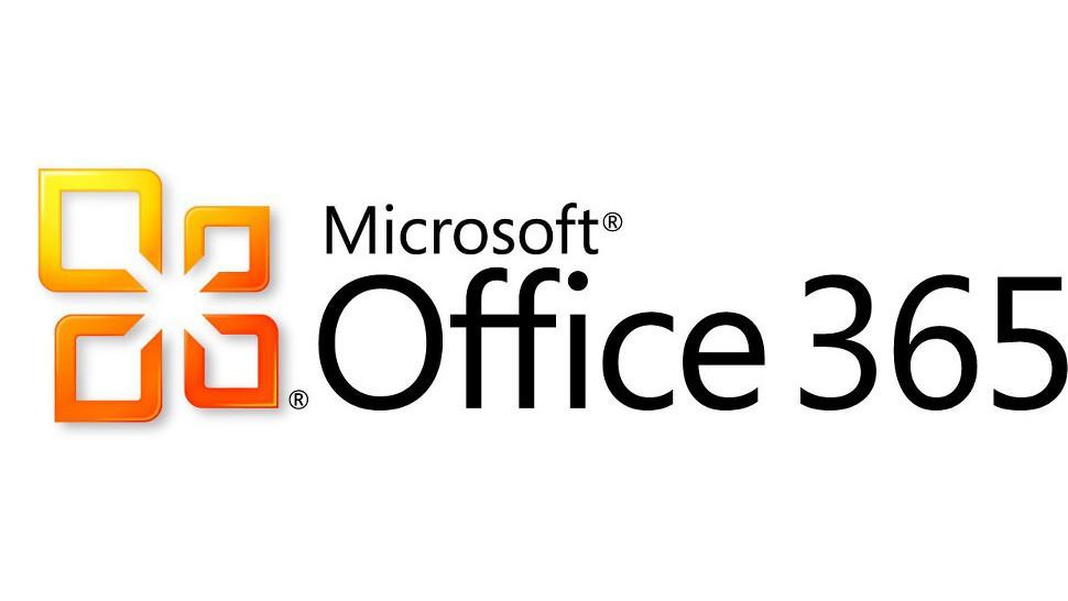 Office_365_Logo_Web-970x546.jpg