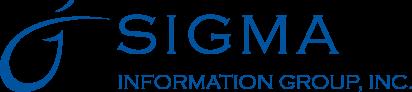 sigma-logo2.png