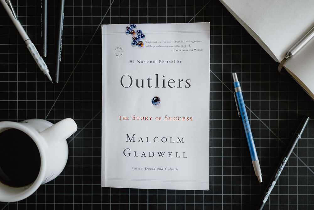 outliers-layout.jpg