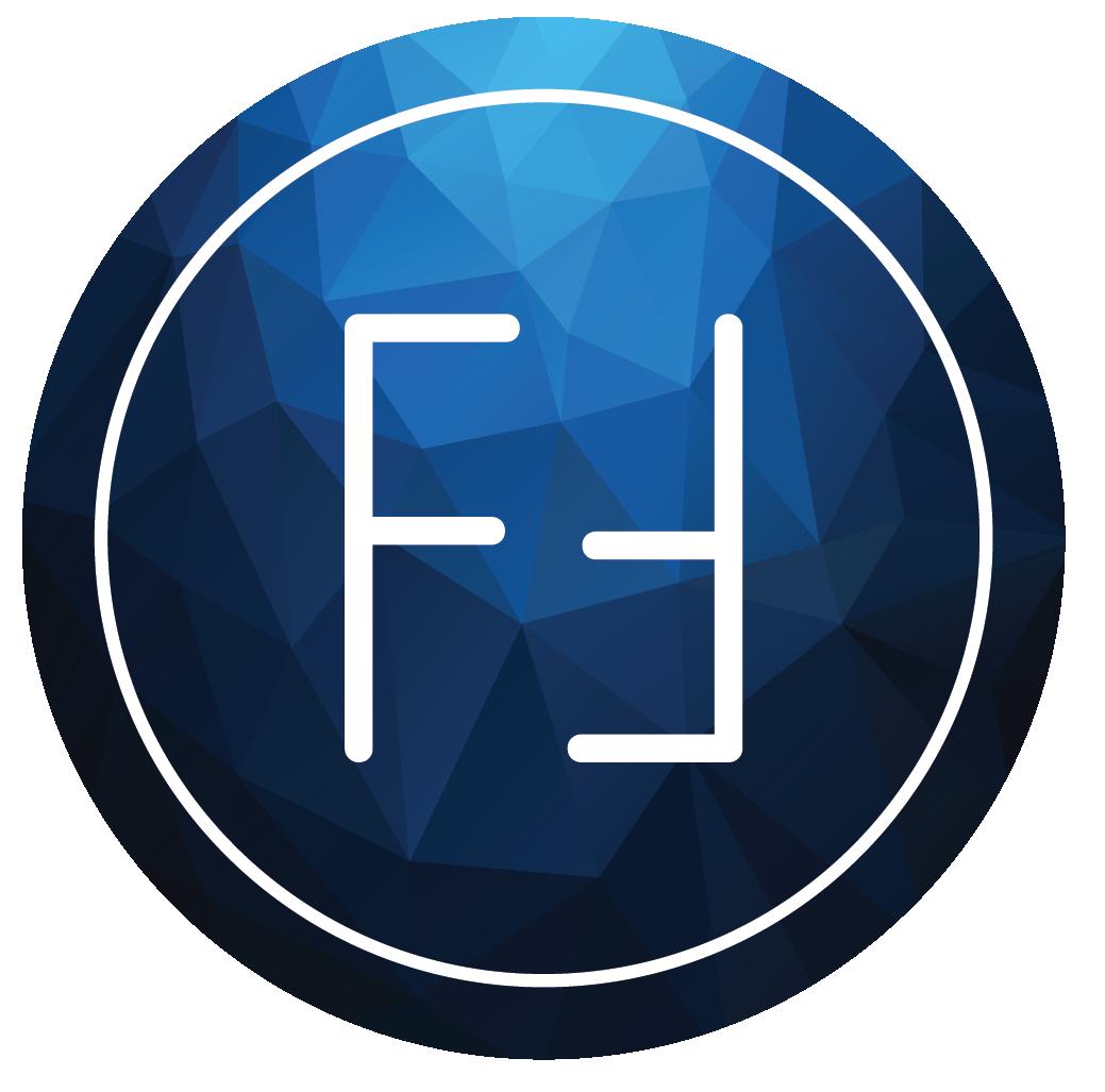 fathomfund_circle_RGB.png