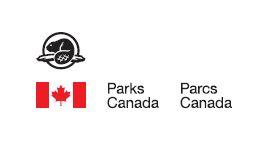 parks canada-partnering-logo.JPG