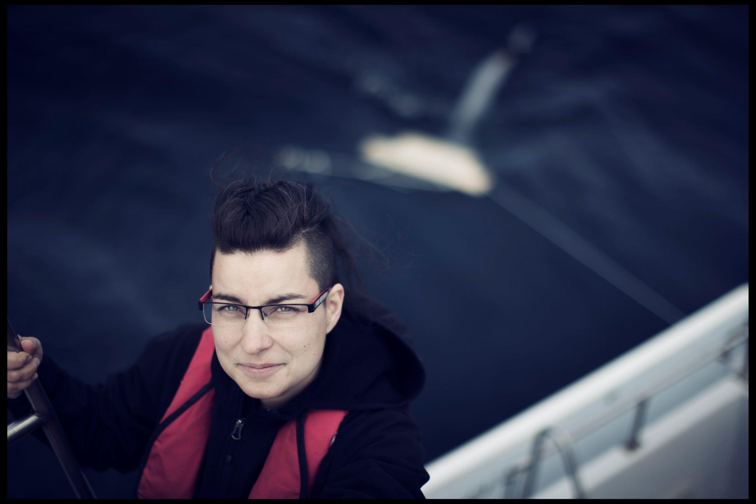Max Liboiron_Headshot.jpeg