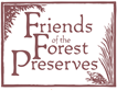 Friends of Forest Preserves.png