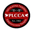 PLCCA.png
