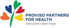 pp4h-logo-1.jpg