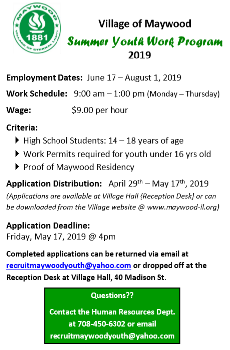 Maywood Summer Works.png