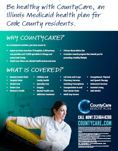 Why County Care.png