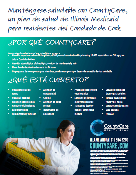 Why County Care - Spanish.png