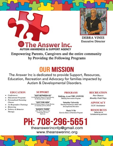 ANSWER INC AD (2) - Debra Vines.jpg
