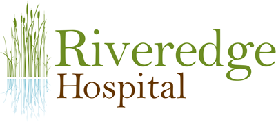 riveredge_logo.png