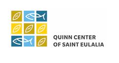 Quinn Center.png